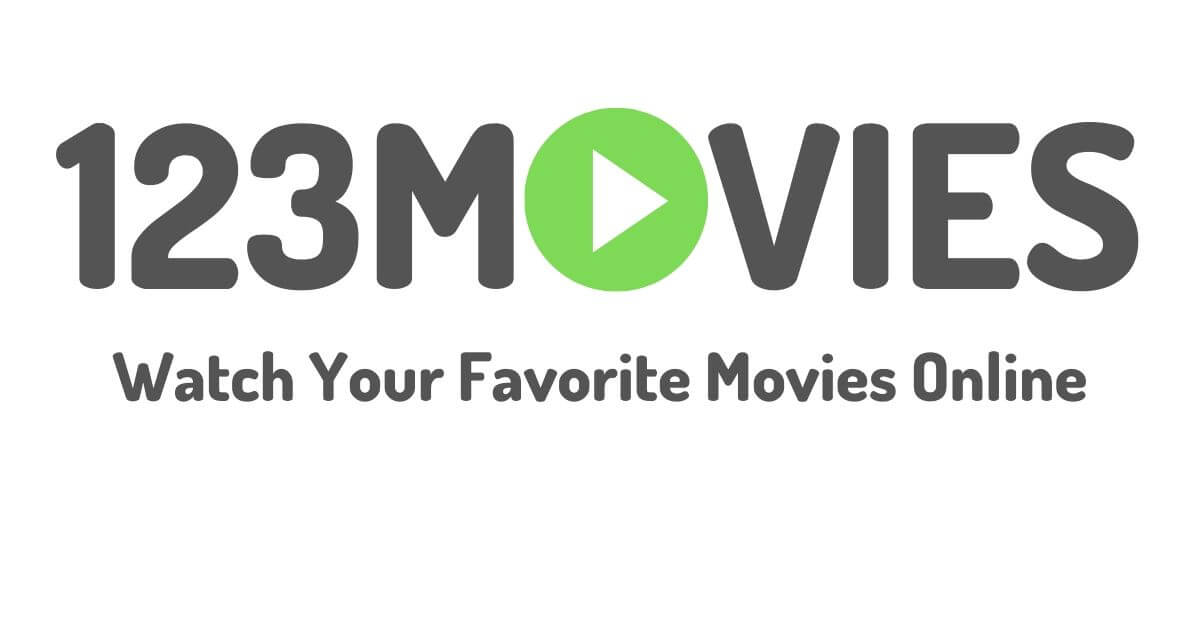 123Movies - Watch Movies and TV Serials Online