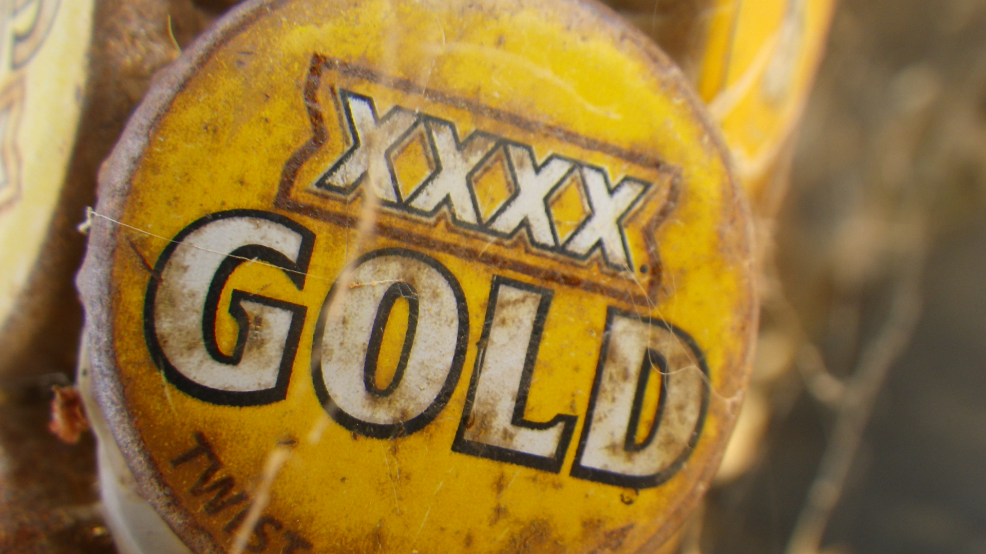 XXXX Gold Beer: A full detail about XXXX Gold Beer