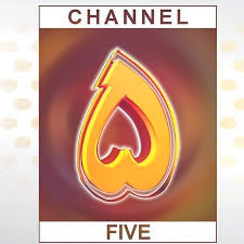 Channel 5 live