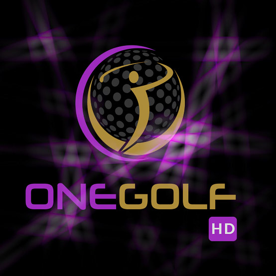 One golf sports live